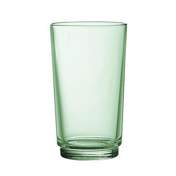 Villeroy & Boch - it's my match mineral - 2 szklanki do drinków - pojemność: 0,41 l