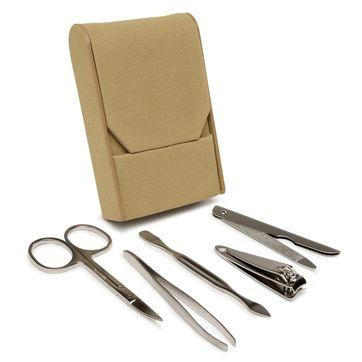 Sagaform - Exclusive Gifts - zestaw do manicure