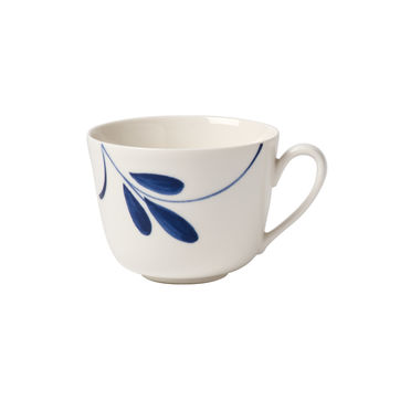Villeroy & Boch - Old Luxembourg Brindille - filiżanka do kawy lub herbaty - pojemność: 0,2 l