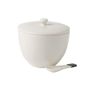 Villeroy & Boch - Tea Passion - pojemnik na herbatę - średnica: 13 cm