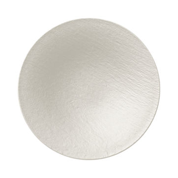 Villeroy & Boch - Manufacture Rock blanc - miska - średnica: 29 cm