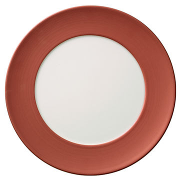 Villeroy & Boch - Manufacture Glow - talerz Gourmet - średnica: 32 cm