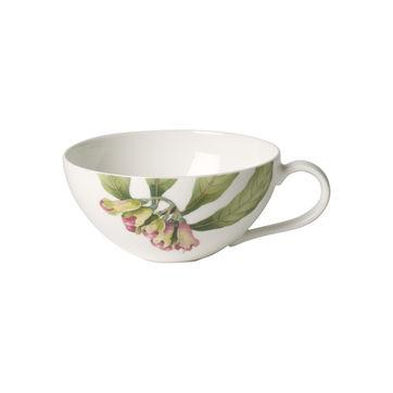 Villeroy & Boch - Malindi - filiżanka do herbaty - pojemność: 0,2 l