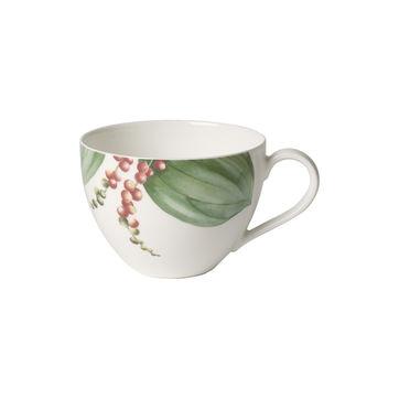 Villeroy & Boch - Malindi - filiżanka do kawy - pojemność: 0,2 l