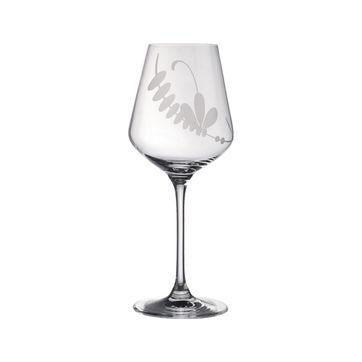 Villeroy & Boch - Old Luxembourg Brindille - kieliszek do białego wina - pojemność: 0,38 l