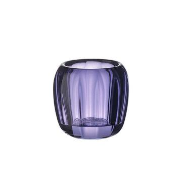Villeroy & Boch - Coloured DeLight - lampiony na tealight - wysokość: 7 cm