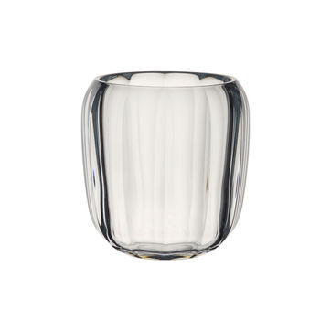 Villeroy & Boch - Coloured DeLight - lampion lub wazon - wysokość: 15,5 cm