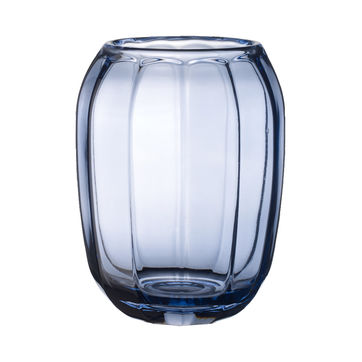 Villeroy & Boch - Coloured DeLight - lampion lub wazon - wysokość: 23 cm