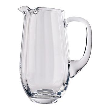 Villeroy & Boch - Artesano Original Glass - dzbanek - pojemność: 1,5 l
