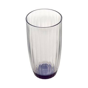 Villeroy & Boch - Artesano Original Bleu - szklanka - pojemność: 0,6 l