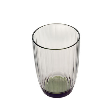 Villeroy & Boch - Artesano Original Vert - szklanka - pojemność: 0,44 l