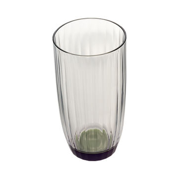 Villeroy & Boch - Artesano Original Vert - szklanka - pojemność: 0,6 l