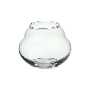 Villeroy & Boch - Jolie Claire - świecznik na tealight - wysokość: 9,5 cm