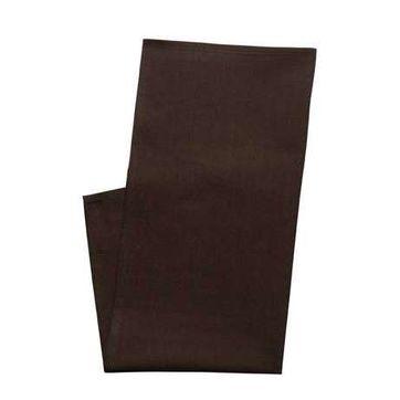 Sagaform - Textile - ściereczki kuchenne brązowe - 2 sztuki