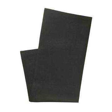 Sagaform - Textile - ściereczki kuchenne czarne - 2 sztuki
