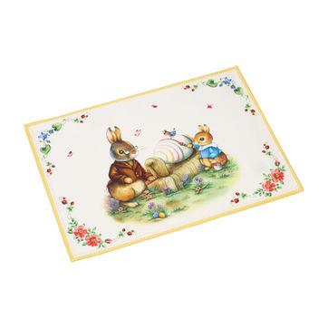 Villeroy & Boch - Spring Fantasy - podkładka na stół - wymiary: 50 x 35 cm