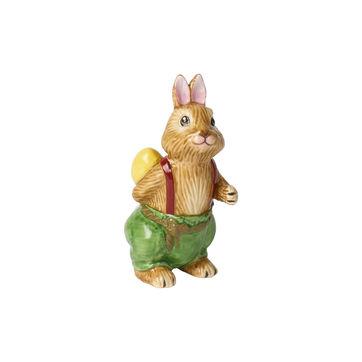Villeroy & Boch - Bunny Tales - figurka - zajączek Paul - wysokość: 8 cm