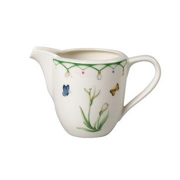 Villeroy & Boch - Colourful Spring - mlecznik - pojemność: 0,28 l