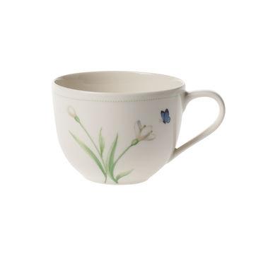 Villeroy & Boch - Colourful Spring - filiżanka do kawy - pojemność: 0,23 l