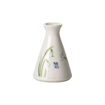 Villeroy & Boch - Colourful Spring - świecznik lub wazon - wysokość: 10,5 cm