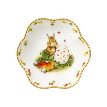 Villeroy & Boch - Annual Easter Edition 2019 - miseczka - średnica: 16 cm