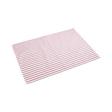 Villeroy & Boch - BBQ - podkładki na stół - wymiary: 35 x 50 cm