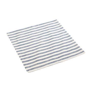 Villeroy & Boch - Modern Seaside - serwetki - wymiary: 45 x 45 cm