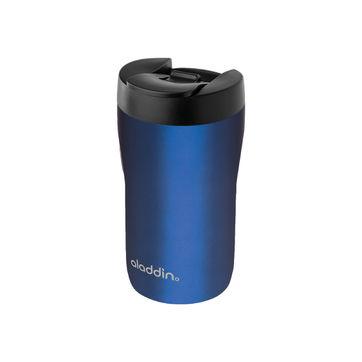 Aladdin - Hot - stalowy kubek termiczny - pojemność: 0,25 l