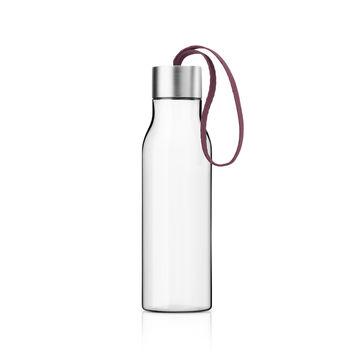 Eva Solo - butelka - pojemność: 0,5 l