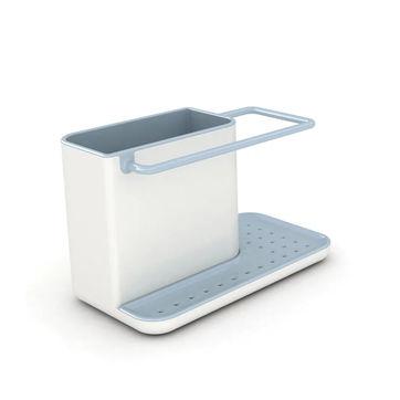 Joseph Joseph - Caddy - pojemnik na akcesoria do zmywania naczyń - wymiary: 21 x 13 x 11,5 cm