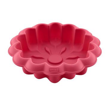 Lurch - FlexiForm - forma w kształcie kwiatu - średnica: 19 cm