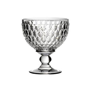 Villeroy & Boch - Boston - pucharek do lodów lub szampana - pojemność: 0,4 l