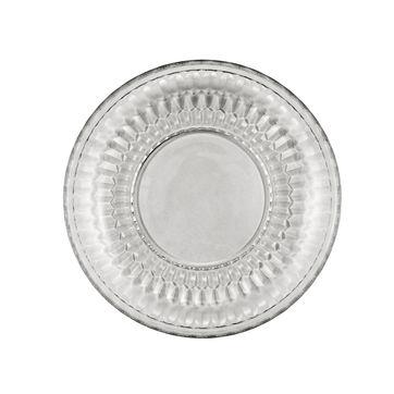 Villeroy & Boch - Boston - talerz sałatkowy - średnica: 21 cm