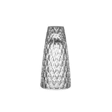 Villeroy & Boch - Boston - świecznik lub wazon - wysokość: 16 cm