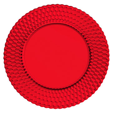 Villeroy & Boch - Boston Coloured - talerz bufetowy - średnica: 32 cm