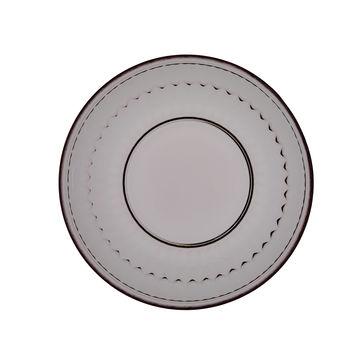 Villeroy & Boch - Boston Coloured - talerz sałatkowy - średnica: 21 cm