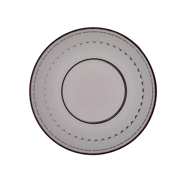 Villeroy & Boch - Boston Coloured - talerze sałatkowe - średnica: 21 cm