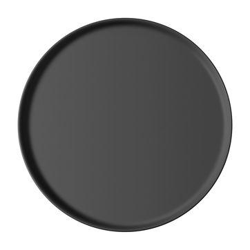 Villeroy & Boch - Iconic - talerz uniwersalny - średnica: 24 cm