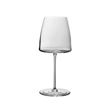 Villeroy & Boch - MetroChic - kieliszek do białego wina - pojemność: 0,59 l