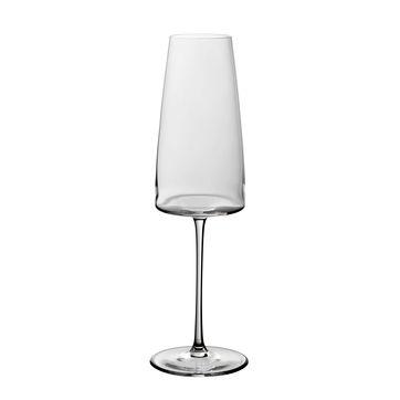 Villeroy & Boch - MetroChic - 2 kieliszki do szampana - pojemność: 0,45 l