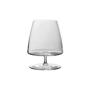 Villeroy & Boch - MetroChic - 2 kieliszki do brandy - pojemność: 0,62 l