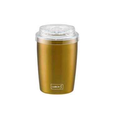 Lurch - kubek termiczny - pojemność: 0,3 l