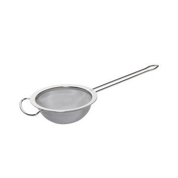 Küchenprofi - Classic - sitko - średnica: 16 cm