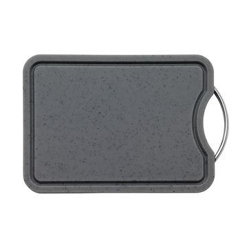 Küchenprofi - deska do krojenia - wymiary: 36 x 26 cm