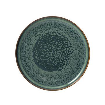 Villeroy & Boch - Crafted Breeze - talerz sałatkowy - średnica: 21 cm