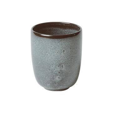 Villeroy & Boch - Lave glace - czarka do herbaty - pojemność: 0,4 l