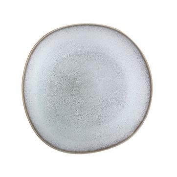 Villeroy & Boch - Lave glace - talerz płaski - średnica: 28 cm