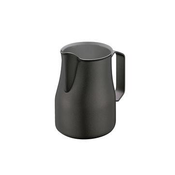Cilio - Barista Nero - mlecznik - pojemność: 0,35 l