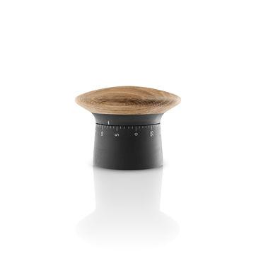 Eva Solo - Nordic Kitchen - minutnik - średnica: 9 cm