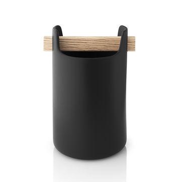 Eva Solo - Toolbox - pojemnik na akcesoria - wysokość: 20 cm